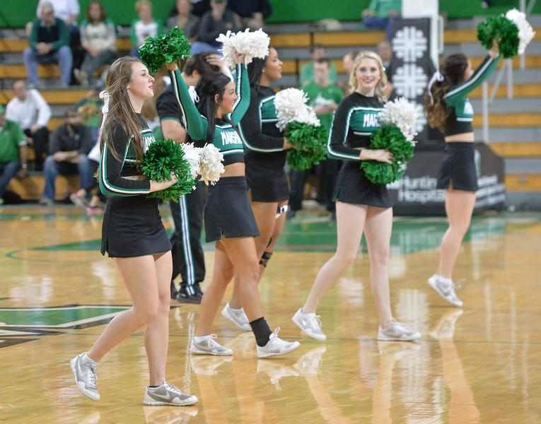 cheerleaders0396.jpg