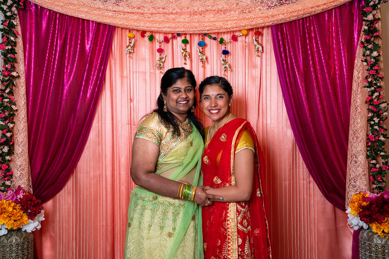 Wedding Reception-6958.jpg