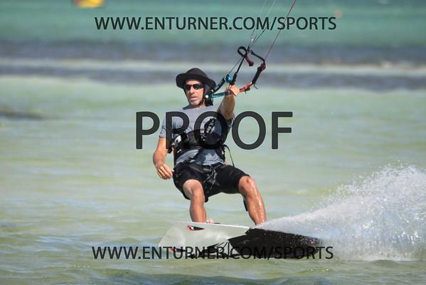 2011 Bahia Honda Kite Surfing