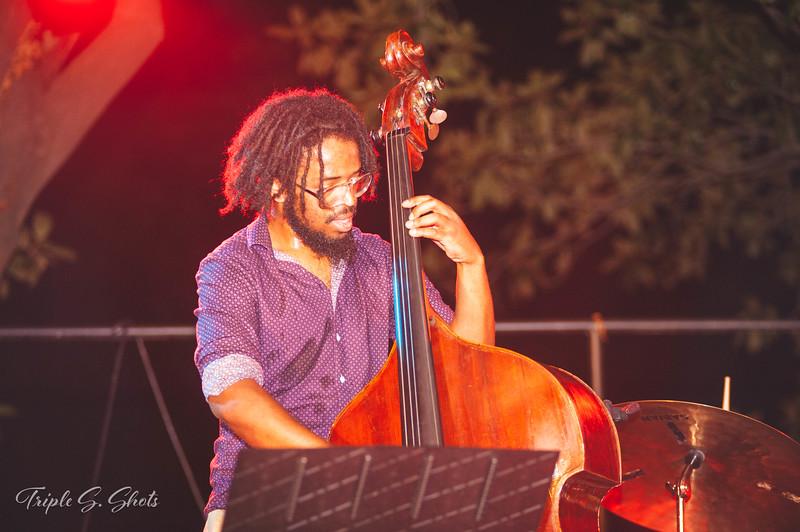 Jazz Matters Harlem Renaissance 2019-522.jpg