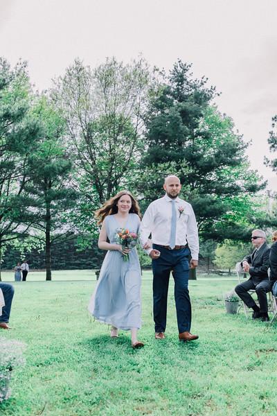 wedding-418.jpg