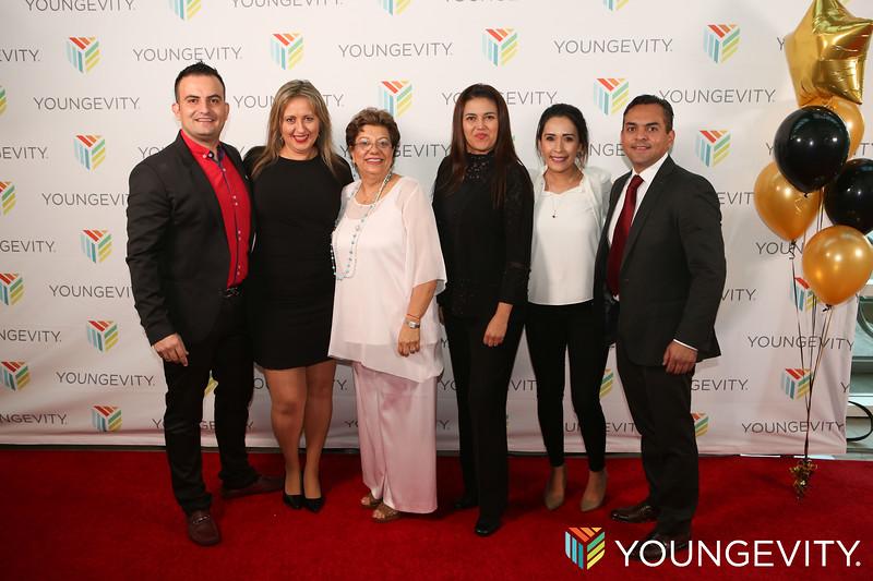 09-20-2019 Youngevity Awards Gala ZG0025.jpg