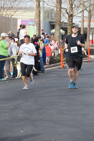 15thRichmondSPCADogJog-265.jpg