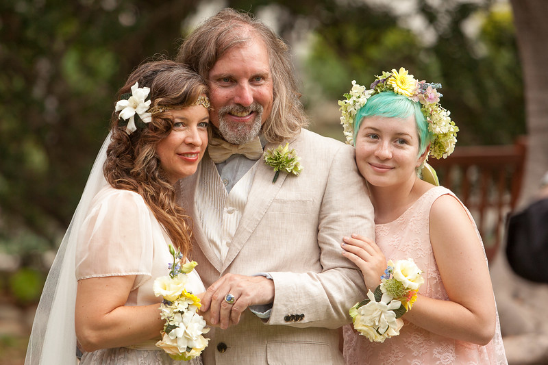 Anya & Bills Wedding August 03, 2014 0252.JPG