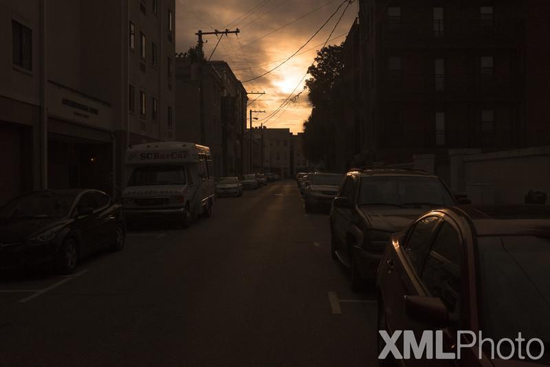 XML_2015-1-2539.jpg