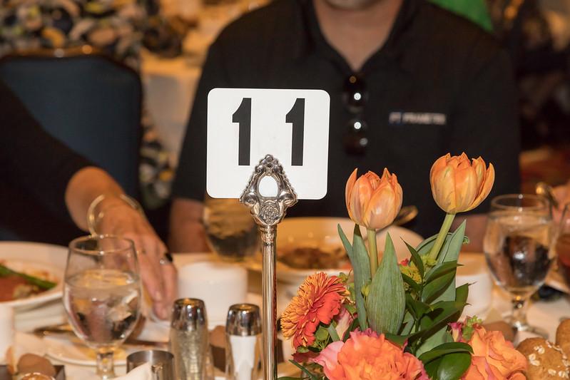 tables-1067.jpg