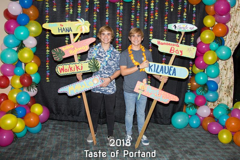 Taste of Portland 2018-1209.jpg