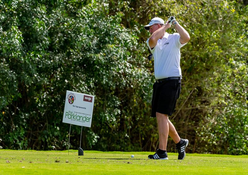 2019 PBS Golf Fundraiser -Ken (171 of 247).jpg