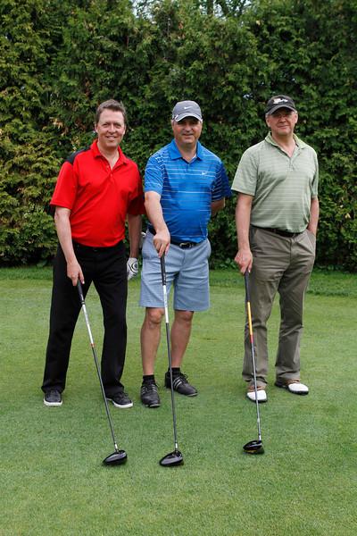 Moisson Montreal Annual Golf Tournament 2014 (217).jpg