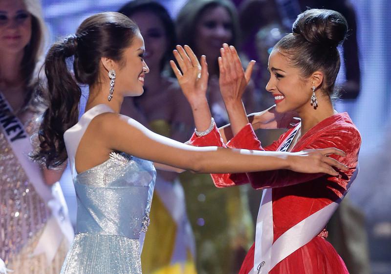 Miss-Universe_121912pt_04.JPG