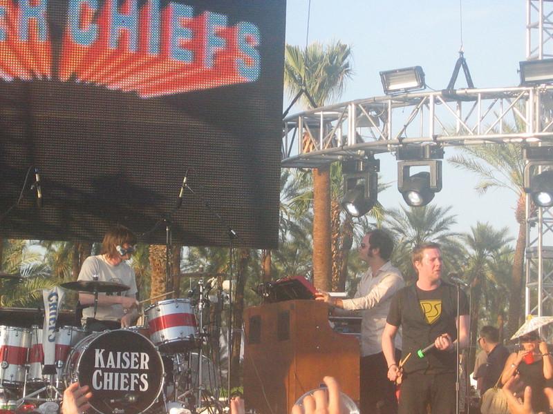 Coachella 2007 591