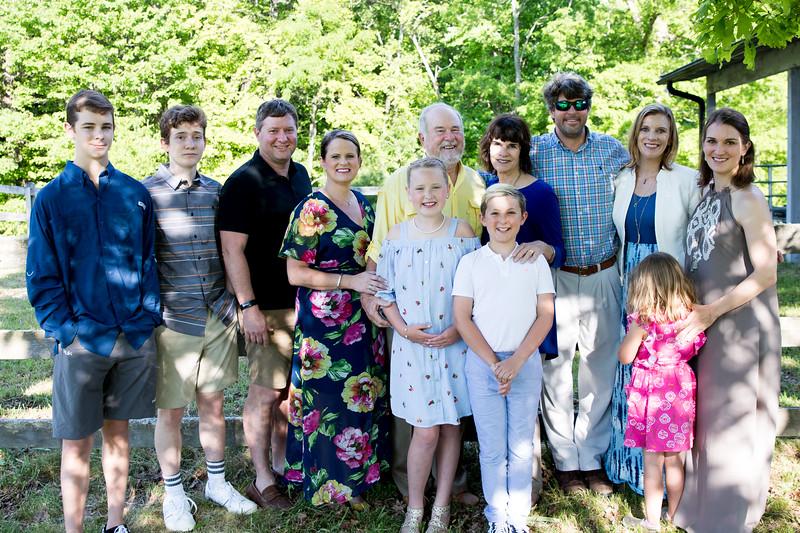 Garraghan Wedding-211-2.jpg