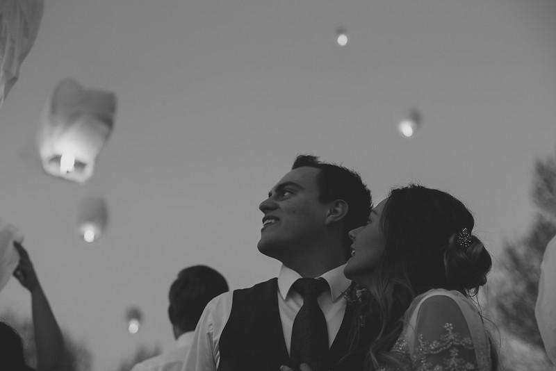 wedding-776.jpg