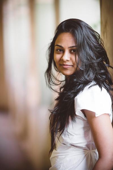 Radhika Pandit ExistingNearMe-2318.jpg