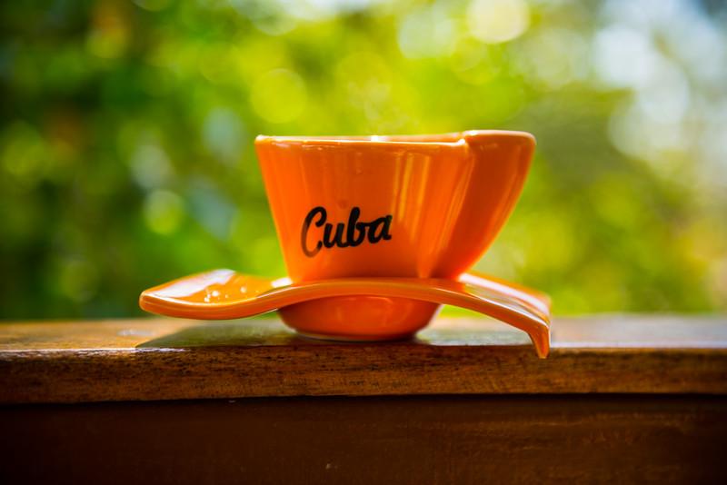 EricLieberman_D800_Cuba__EHL9739.jpg