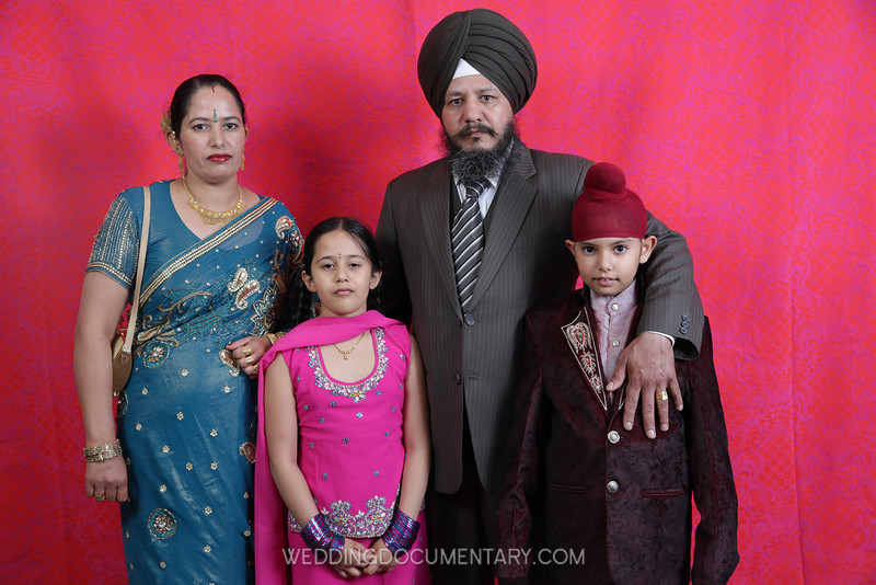 Photobooth_Aman_Kanwar-64.jpg