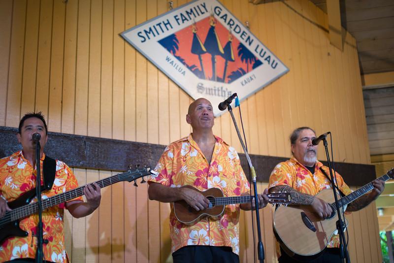 Smiths-Luau-Kauai-3.jpg