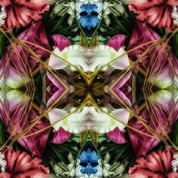 Mirror16-0021 16x16.jpg