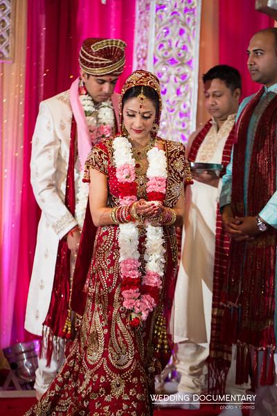 Deepika_Chirag_Wedding-1324.jpg