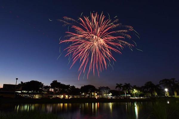 Fireworks 12-28-16