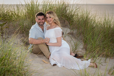 D044. 11-23-18 Shana & Robert - 516-641-0557 - shanagoldberger9808@gmail.com - TN