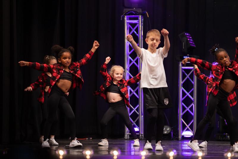 Dance Productions Recital 2019-234.jpg