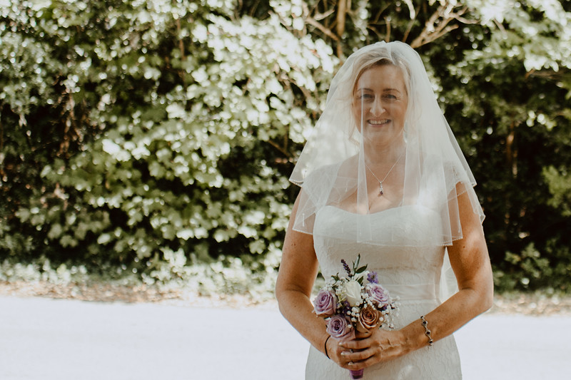 tamone-wedding-31.jpg