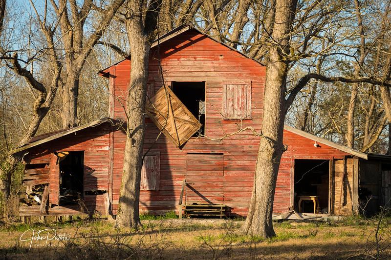 Barns-0574.jpg