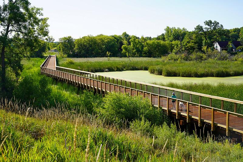 Arboretum August 2021-6.JPG