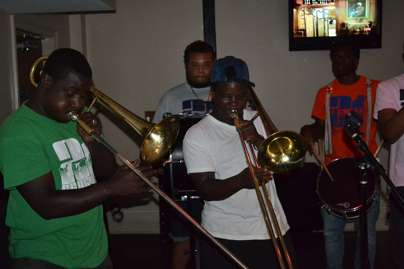 116 Twenty-First Century Brass Band.jpg