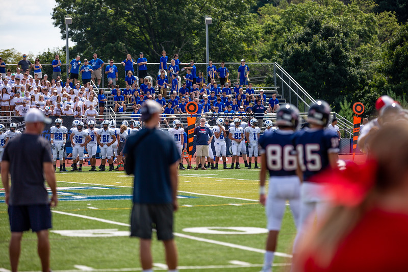 Mike Maney_First Game 2018-28.jpg