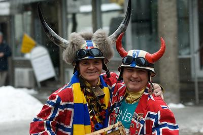 world cup Drammen 2018