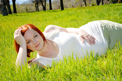 Liz Maternity