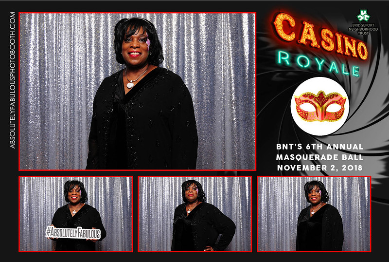 Absolutely Fabulous Photo Booth - (203) 912-5230 -181102_201114.jpg