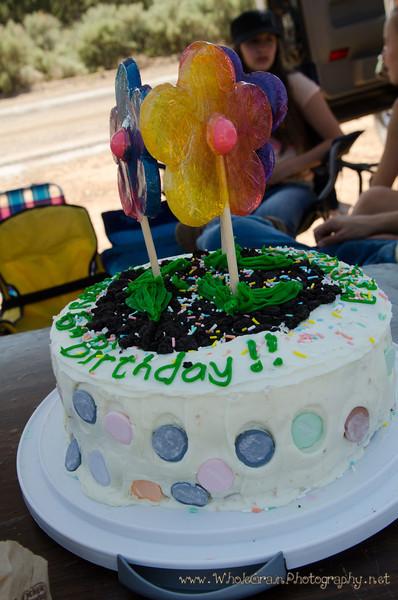 20120520_Birthday_0009.jpg