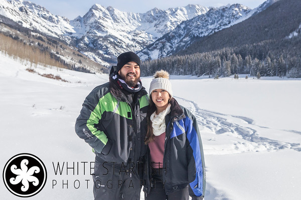 Vail Proposal - Piney Ranch - Do