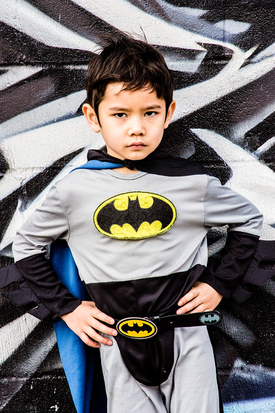 170315, Superhero Kids 47.jpg