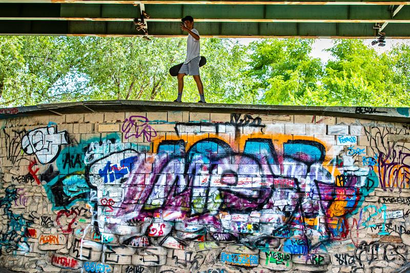 FDR_Skate_Park_Test_Shots_07-30-2020-13.jpg
