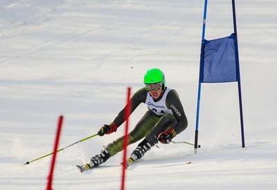 2013 States Apline Skiing