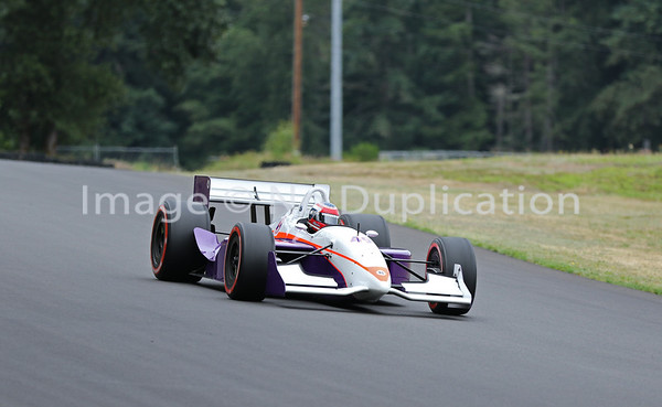 2019 Pacific Northwest Historic's (Group 5-6)