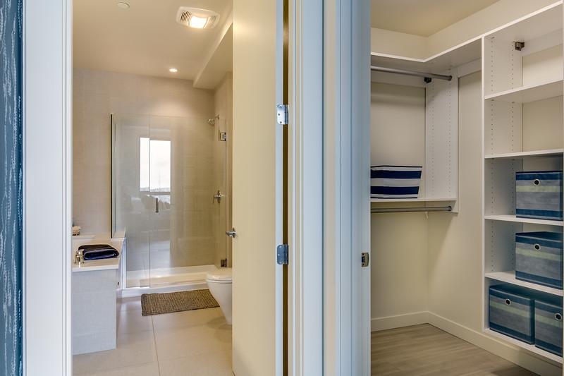 Bedroom 1-IMG_4737_enfB.jpg
