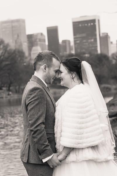 Central Park Wedding - Michael & Eleanor-156.jpg