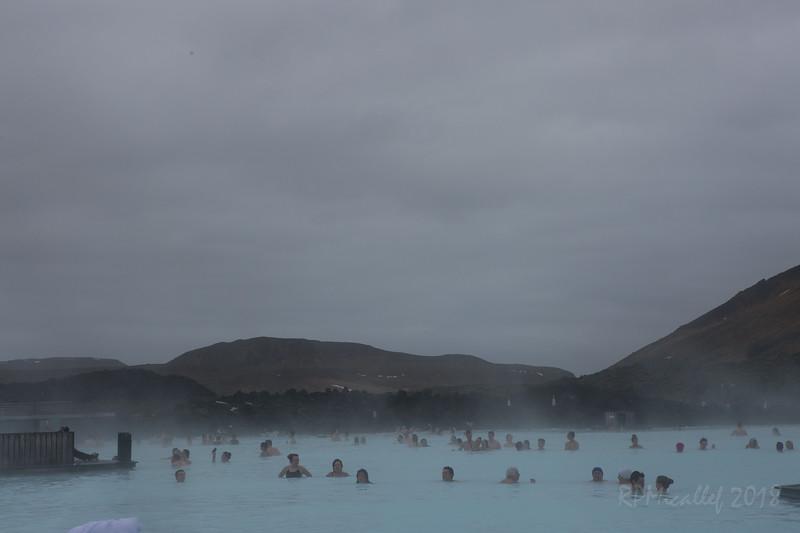 2018 Iceland (4 of 79).jpg