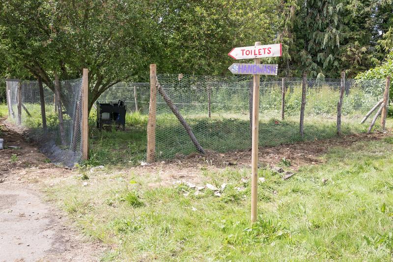 ITS-Oxford-City-Farm-2019 (153 of 164).JPG