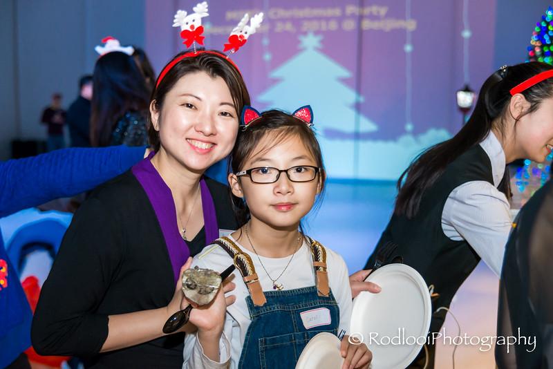 [20161224] MIB Christmas Party 2016 @ inSports, Beijing (64).JPG