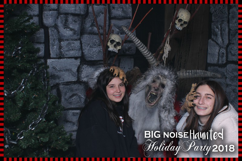 Big_Noise_Haunted_Holiday_Party_2018_Prints_ (17).jpg