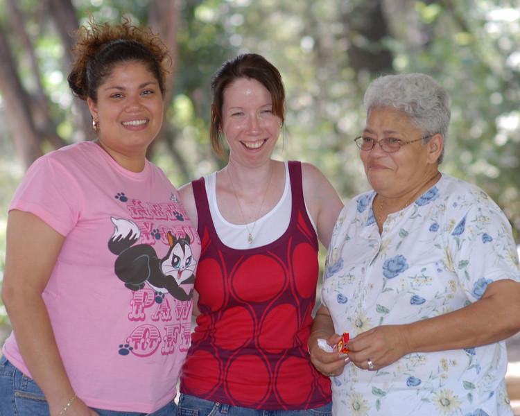 2007 09 08 - Family Picnic 070.JPG