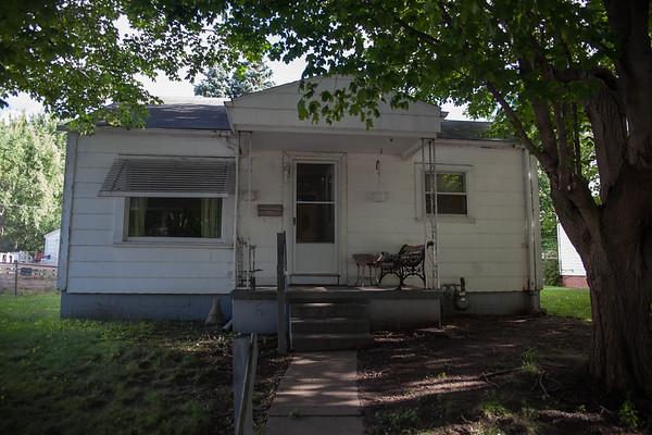 2104 Roosevelt Ave