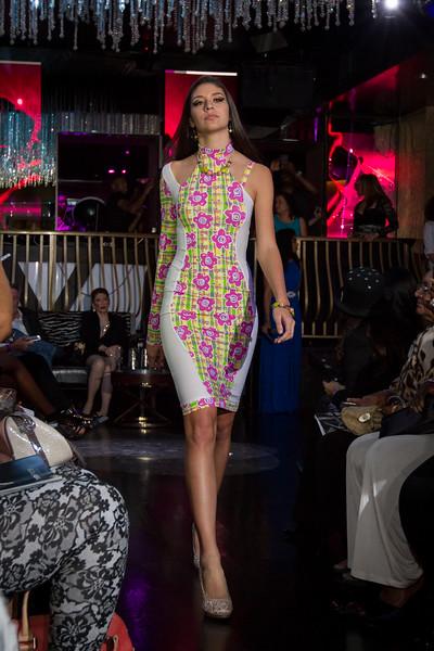 Edge Fashion Event-1204.jpg