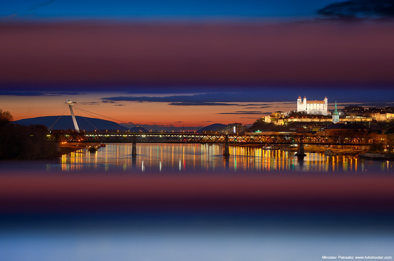 Bratislava-IMG_2156-web.jpg